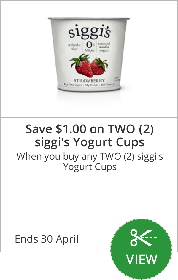 Sprouts Mobile Coupon 2